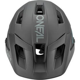O'Neal Defender 2.0 Fietshelm, solid black
